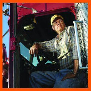 truckdriver-orange